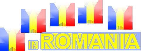 logo FiveStarInRomania